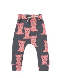 Dear Sophie: Piggy dark Pants