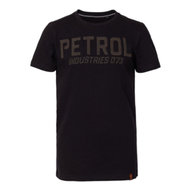 Petrol Industries: Jongens T-shirt TSR631