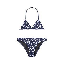 o'neill: Venice beack bikini blue