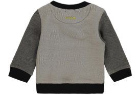 Noppies: Sweater ls Wantagh
