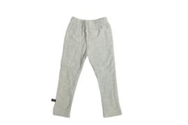 Noeser: Levi legging grey melange