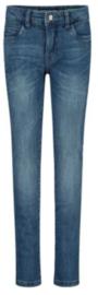 Cars Jeans Super Skinny- Cleveland