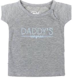 Baby de Luxe: Daddy's Wingman - G.MEL