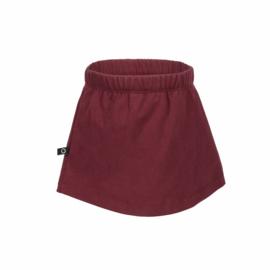 Noeser: Aline skirt with bloomer