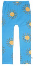 CarlijnQ: Big Sun Legging