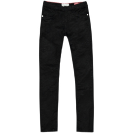 Cars Jeans: Jegging Linh navy