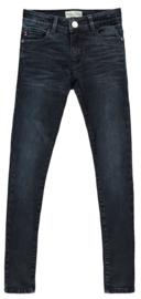 Cars Jeans: Jeans Dieppa - dark used