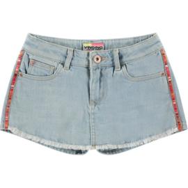 Vingino: Shorts Dorella - Light Bleach