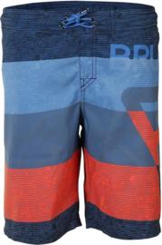 Brunotti - Kelvin JR SS20 Boys Shorts