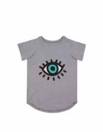 Dear Sophie: Greyeye T-shirt