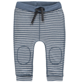 Noppies: B Pants jrsy comfort Topsham