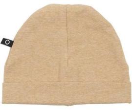 Noeser: Hatti Hat Mustard Fake Melange