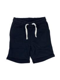 Cars Jeans: Short Todi - zwart