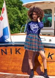 Nik & Nik: Iris skirt Sporty