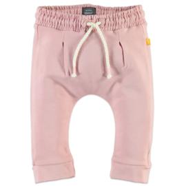 Babyface: Joggingbroek - Dusk Pink