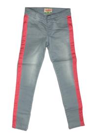 Vingino: Pants Blush- Light Bleach
