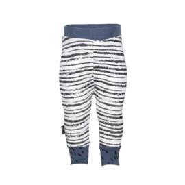 Noeser: tristan pants stripe