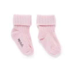 Imps&Elfs: Sokken roze - 3160670