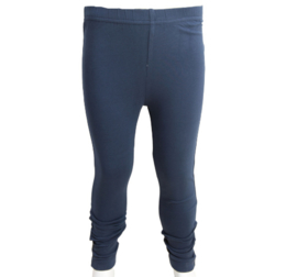 Noeser: Levi legging Harbour navy