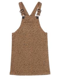 Tumble 'n Dry: Dress Biscuit Vardiya