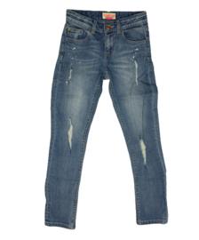 Vingino: Pants Amazone - Old Vintage