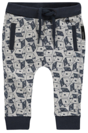 Noppies: Pants dobbelstenen