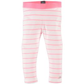 Babyface: Legging - Neon Pink