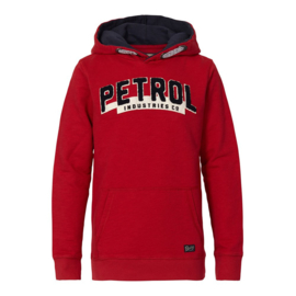 Petrol: B-3090-SWH302 fire red