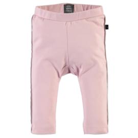 Babyface: Legging Pink Lilac