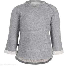 Noeser: Kangoo Sweater