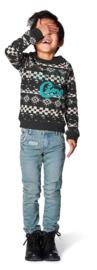 Noppies: B Jeans reg Hackensack