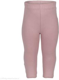 Noeser: Levi legging pink