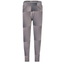 Noppies: Legging Weston
