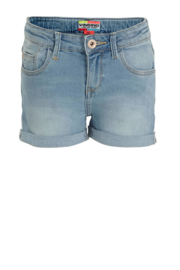 Vingino: Shorts Daizy - Light Indigo