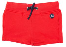 Nik & Nik: Farin Sweat Shorts