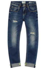 Vingino: jongens jeans Comodo - Old Vintage