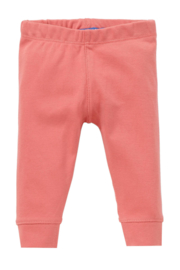 Imps&Elfs: Legging dark doll pink