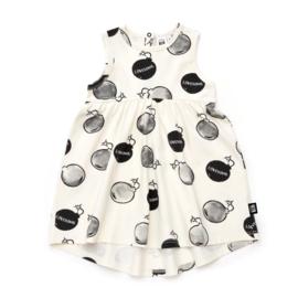Little Man Happy: LOVEBOMB Summer Dress