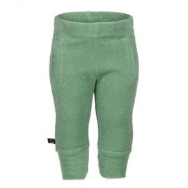 Noeser: Tristan Pants Light Green
