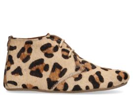 Maruti: Gimlet  - Cheetah Beige (66.1112.05)