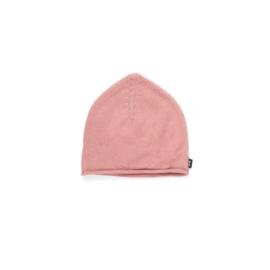 Imps&Elfs: Gebreide muts roze  - 3160635