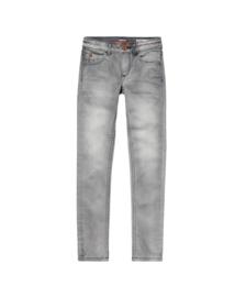Vingino: Pants Bettine flex dark grey