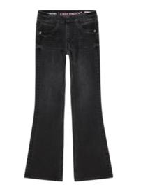 Vingino: Jegging Britney Black Vintage
