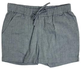 Wheat: Shorts Beck - Blue