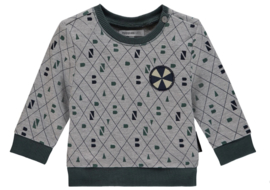 Noppies: Sweater ls Vernal