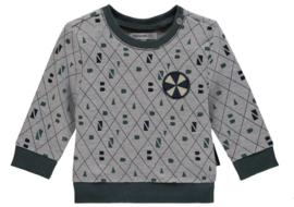 Noppies: Sweater ls Vernal