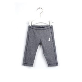 Imps&Elfs: Sweatpants stripe blue - 3160624