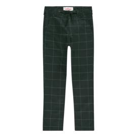 Vingino: Jongens Jeans Sage - Zwart