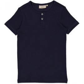 Wheat: T-shirt Bertram - Marina