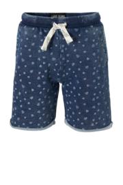 Cars Jeans: Short Granack - Indigo